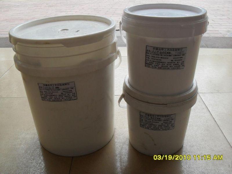 环保直裂拉爆白胶浆、直裂拉爆透明浆