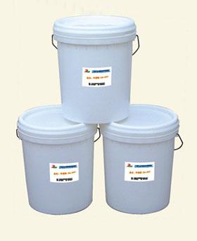 柔软金葱浆,抗氧化金银粉浆,GC高昌,尼龙白胶浆,尼龙透明浆,火爆上市