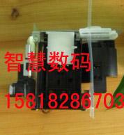 EPSON 爱普生4000 4880 4880C泵组件
