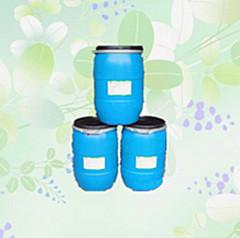 环保弹性胶浆,防升华弹性胶浆,尼龙白胶浆,尼龙透明浆,水性印花材料厂家