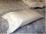 印花浆料专业哑粉增稠剂