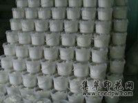 PU8616中性樹脂
