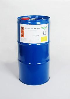 特強環保交聯劑[解決涂層耐水洗牢度以及防粘性]