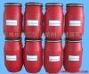 供应彩生CS-高弹泳衣装白胶浆/印花胶浆,印花浆料,助剂系列