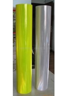 Reflexite反光晶片_广州嘉视反光材料
