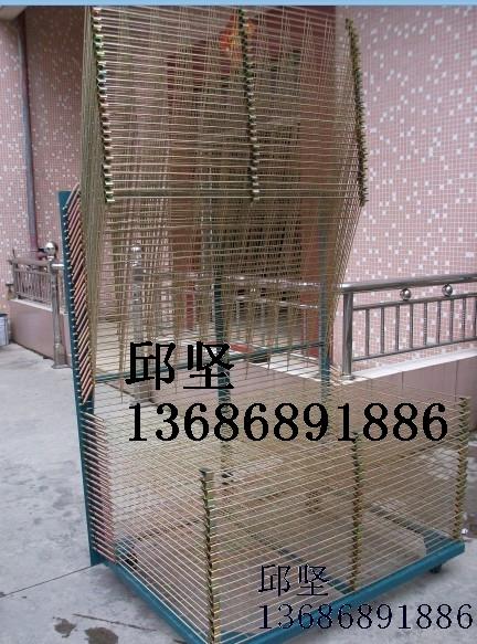 干燥架,千層架,晾曬架,深圳干燥架報價