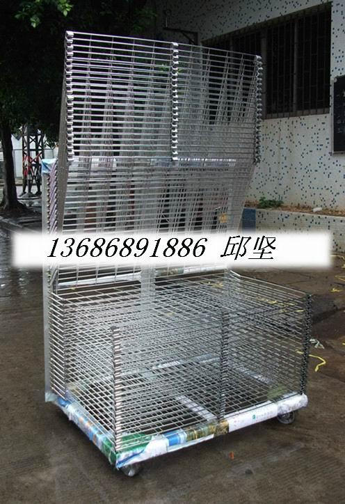 不銹鋼干燥架,深圳報價