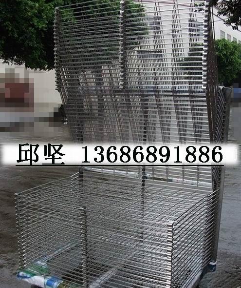 不銹鋼千層架,晾曬架,深圳干燥架報價