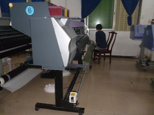深圳丝绸数码印花机,质量保证