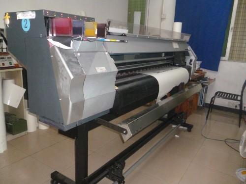 深圳纺织数码印花机,可以涤纶印花