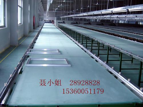 广州专业台皮厂家-广州印花台皮-广州绿色台皮