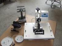 烤杯机烫画机烤盘机烤帽机T恤直喷机等热转印设备还有热转印纸热
