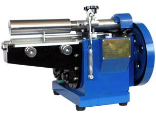 SY-16cm单边强力上胶机