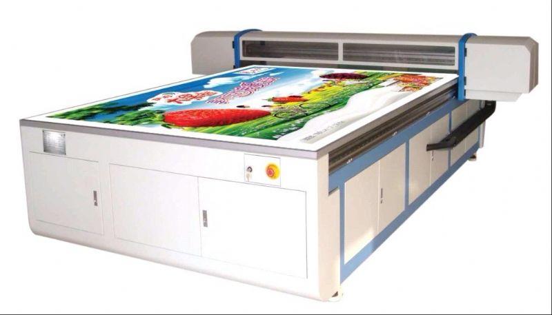 有机玻璃打印机/磨砂玻璃打印机价格/钢化玻璃打印机厂家直销