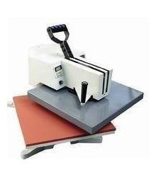 合肥热转印设备销售安徽热转印耗材批发热转印烤杯机热转印烫画机热转