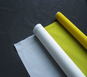供应国产纺织印花网纱