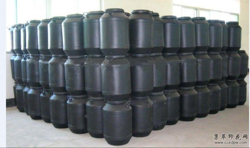 环保固浆乳液3838A