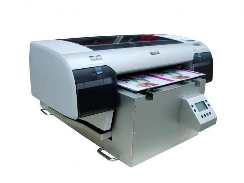 玻璃喷墨印刷机多少钱