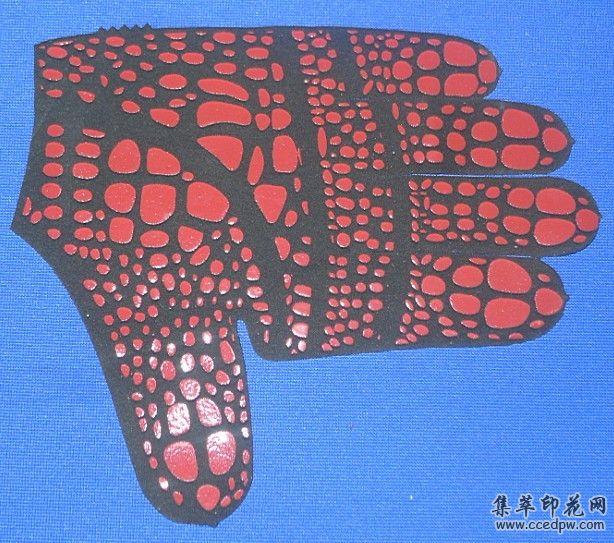 供应印花硅胶-丝印硅胶-自然干硅胶