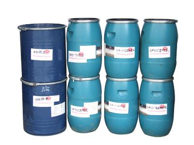尼龙胶浆丨尼龙白胶浆丨尼龙透明浆