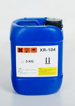 印花粘合剂防粘剂(解决粘辊和粘板问题)