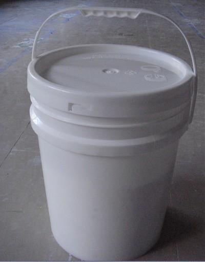 防升華膠漿,可直接印或打底