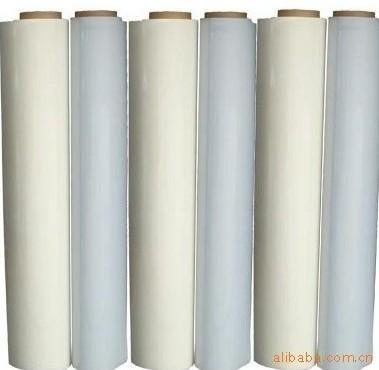 台湾进口高品质反光转印膜,反光材料