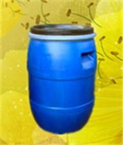 防水尼龙胶浆丨防水尼龙白胶浆
