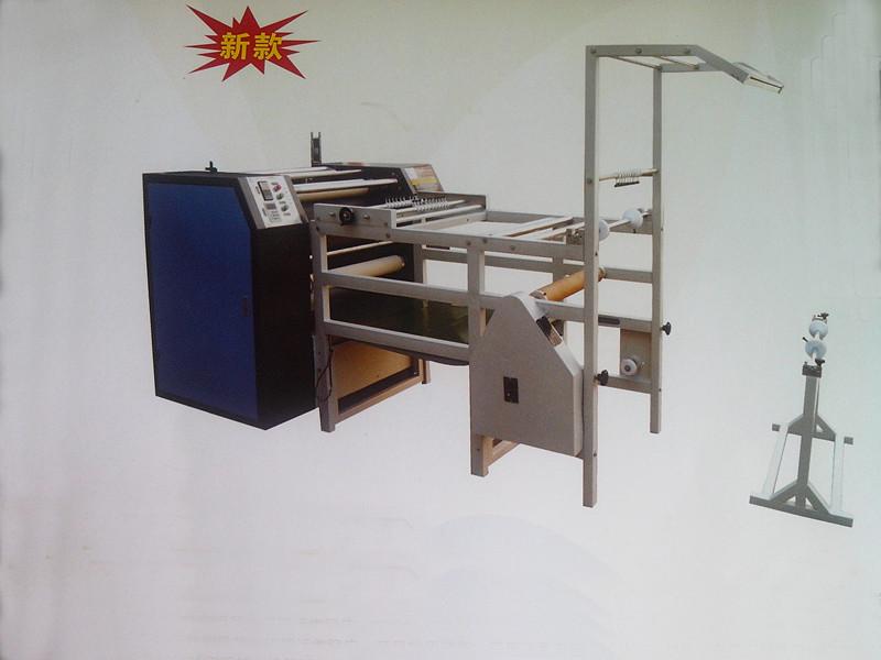 QH-6301织带印花机,多功能裁片织带印花机