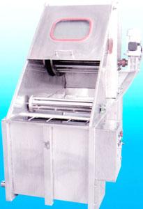 ENJET小型數碼印花水洗機