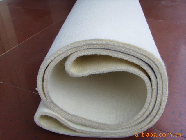 热转印呢毯带规格热转印呢毯带价格热转印呢毯带厂家