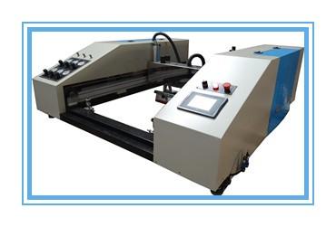 電腦印花機