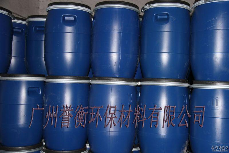 厂家直销爱唯侦察1024油墨用不黄变水性聚氨酯树脂PU-2891水性树脂