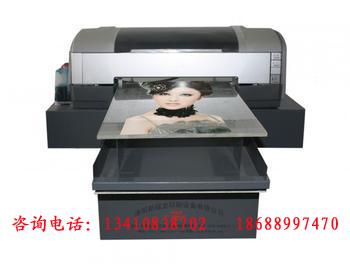 T恤印花机,情侣衫印花机,情侣个性服装印花机,情侣衫印花机价格厂家