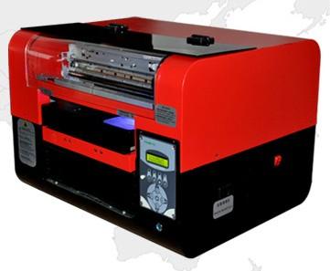 工艺品印花机,工艺品彩印机,工艺品彩印机价格