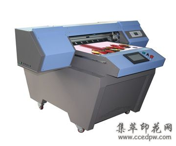 平板機打印機/萬能打印機/數碼印刷機