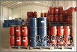 打造高昌品牌提供各种样品,印花色浆(环保大红、黑色、宝蓝、金黄)