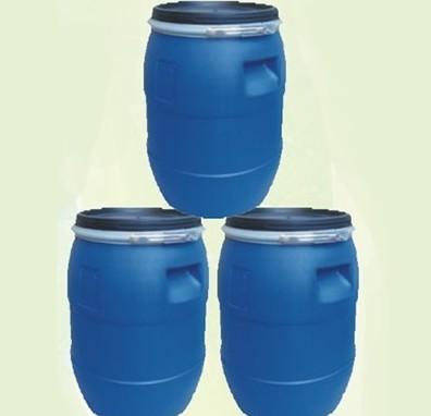 高力乳化剂_印花材料专用_乳化剂价格_乳化剂厂家