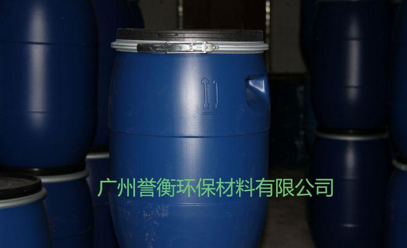 厂家直销印花油墨—水性油墨_服装印花油墨用水性聚氨酯树脂