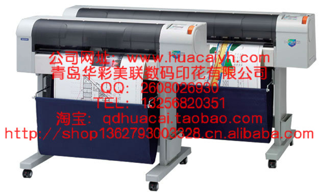 青岛Mutoh武藤900C写真机价格专业数码印花设备供应商
