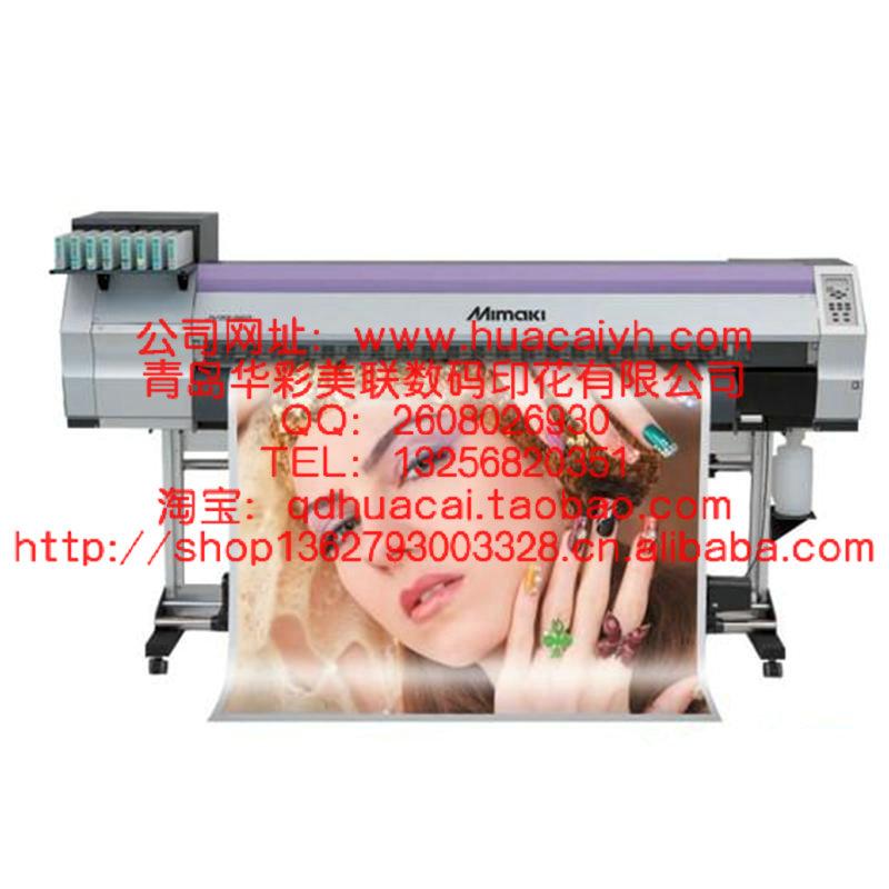 青岛专业数码印花方案供应商织带数码印花机价格