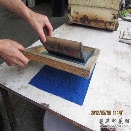 丝印网版印花硅胶,丝印硅胶,印花材料