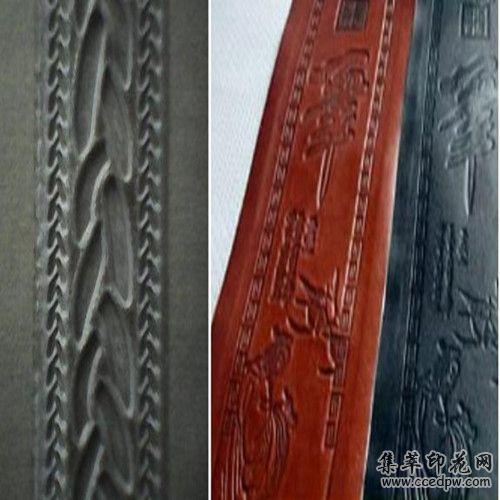 皮革专用压花硅胶,热转印硅胶,印花硅胶