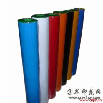 纺织品涂层服装硅胶,丝印硅胶,印花硅胶,热转印硅胶