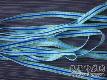 纺织品织带硅胶,印花硅胶,热转印硅胶