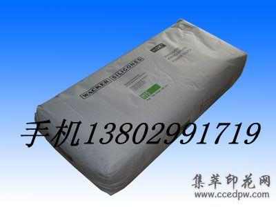 瓦克气相二氧化硅H15_增稠剂