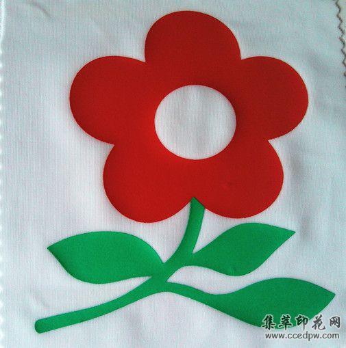 東莞高昌熱銷產品PU啞面蓋面光漿