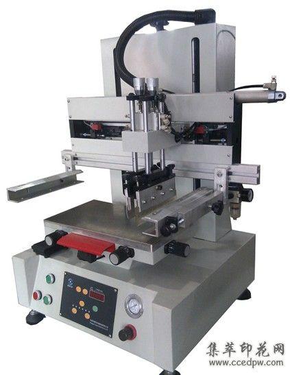 臺式絲印機桌面絲印機小型絲印機