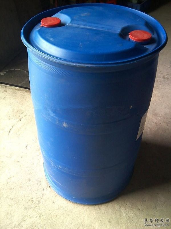 钠盐分散剂P40