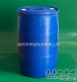 高固含聚氨酯增稠流平剂PU40W增加中高剪切粘度